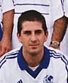 <b>Stéphane Bideau</b> : champion départemental de pétanque - bideaustephane