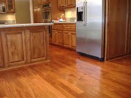 kitchen floor laminate tiles images picture: laminate flooring laminate kitchen floors los angeles flooring  x  download laminate flooring black laminate flooring kitchen