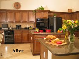 How Reface Kitchen Cabinets Reface Kitchen Cabinets Simple Best Photos Of Reface Kitchen