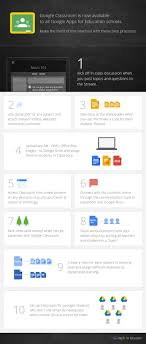 best images about google apps school google classroom tips