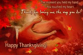 thanksgiving day quotes in spanish