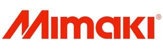 <b>UCJV300</b>-<b>160</b> | <b>MIMAKI</b> PRINTER | BIG PIX Graphic Systems Inc
