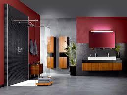 cool contemporary bathroom vanity lighting home design decor ideas beautiful bathroom vanity lighting design ideas