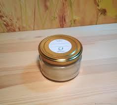 Soy wax <b>aroma candle</b> with <b>essential oils</b> 200ml – заказать на ...