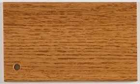oak autumn wheat 525 5510 autumn furniture
