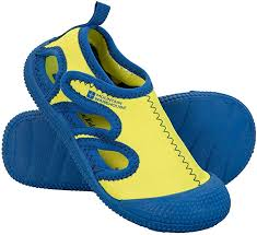 Easy Slip On Water <b>Shoes</b> Lightweight Wet <b>Shoes</b> Mountain ...