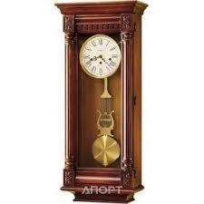 Напольные, <b>настенные часы Howard Miller</b>: цены в Махачкале ...