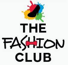 Image result for fashion club logo