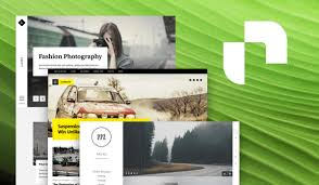 Pro Theme Design - Professional WordPress Themes