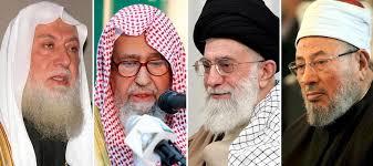 الاخوان العلويين والاخوان المسلمين ,أين هو الفرق ؟