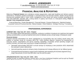 s expertise resume