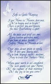 happy birthday dad in heaven quotes and poems | Happy Birthday ... via Relatably.com