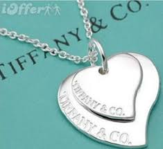Ruby Pendant Necklaces | Necklaces & Pendants - DHgate.com