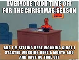 my office look so desolate - Meme Fort via Relatably.com