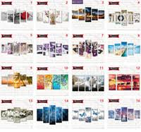 Mosaic Full <b>Diamond</b> Online