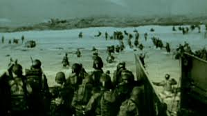 D Day   World War II   HISTORY com History Channel