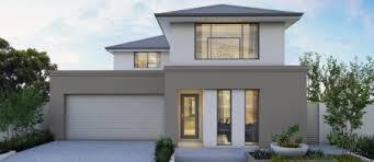 Double Storey Bedroom House Designs Perth   apg Homesview home design  middot  apg homes   breakthrough range   Arago  view floorplans