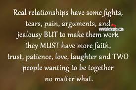 Work Together Quotes Relationship. QuotesGram via Relatably.com