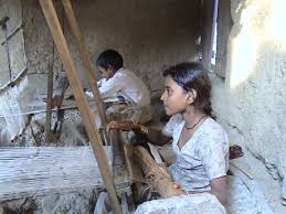 words sample essay on child labor in india  free to read