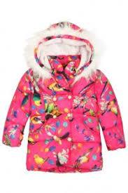 Купить одежду для девочек 60 размера в Москве, России на ...