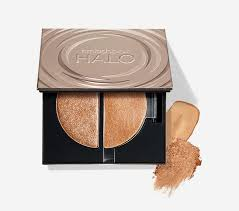 <b>Halo Glow</b> Highlighter Duo | <b>Smashbox</b> UK