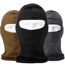 <b>ICESNAKE</b> 3D Animal Balaclava Full <b>Face Mask</b> Outdoor Bicycle ...