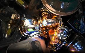 Нештатные <b>лампы H4</b> — сравнительный тест — журнал За рулем