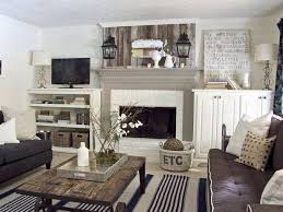 chic living room ideas and get inspired to makeover your living room space with these sensational living room makeover ideas 17 chic living room