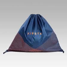 <b>Сумка</b> для обуви Light 15 л KIPSTA - купить в интернет-магазине ...
