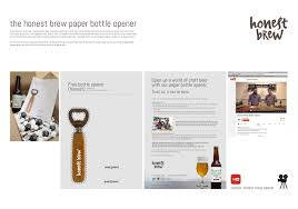 the fab awards paper bottle opener previousplaynext