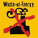 waste of energy