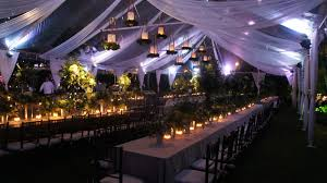 party lighting ideas outdoor. what is the best thing about having an outdoor party tent for your event why it custom lighting of course kingpin has known this a ideas i