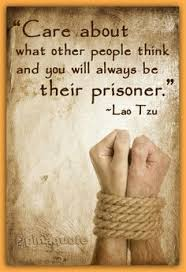 Lao Tzu on Pinterest | Lao Tzu Quotes, Laos and Salon Business