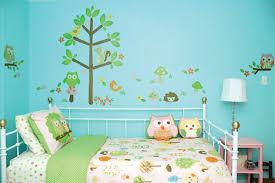Image result for đặc điểm của giấy dán tường cute