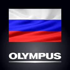<b>Olympus</b> Russia - Home | Facebook