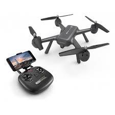 Купить <b>Радиоуправляемый квадрокоптер MJX</b> X104G GPS FPV ...