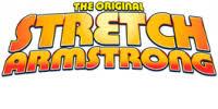 """Тянущаяся <b>фигурка</b> """"<b>Мини</b>-<b>Супермен Стретч</b>"""" <b>Stretch</b> Armstrong"""