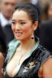 shi da xi yao yuan tun da xiong wei de nv xing. gong li bo tao xiong yong de jing yan zao xing , gei quan qiu ying mi ... - 1275005974644