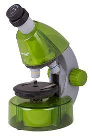 <b>Микроскопы</b> для ремонта - Агрономоff
