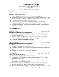 bartender resume templates job resumebartender resume bartending resume skills bartender resume sample bartender resume restaurant bartender resume examples bartenderserver resume skills bartending