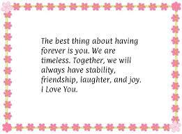 Happy Anniversary Quotes. QuotesGram