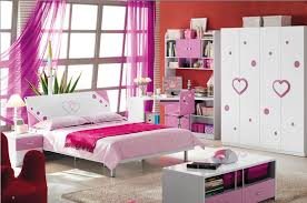 childrens pink white bedroom furniture childrens pink bedroom furniture