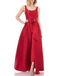 Women's Formal Dresses & Evening Gowns | Dillard's