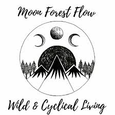 <b>Moon Forest</b> Flow: Yoga and Women's Circles | Milton Keynes