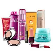 bridal makeup stuff lakme s for beauty lakme kit stay beautiful
