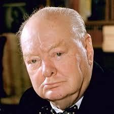 Winston Churchill - Prime Minister - Biography.com
