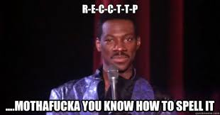 Eddie Murphy Funny Pictures and Memes - Dose of Funny via Relatably.com