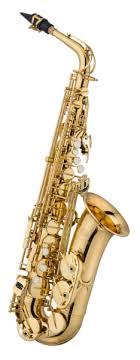 JUPITER - Series 700 <b>alto saxophone</b> in <b>Eb</b>