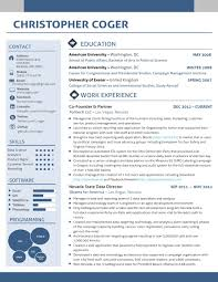 cv layout examples reed co uk 6 the experience based cv
