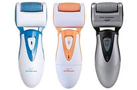 Top 10 Best Professional <b>Electric Foot</b> Callus Removers Reviews In ...